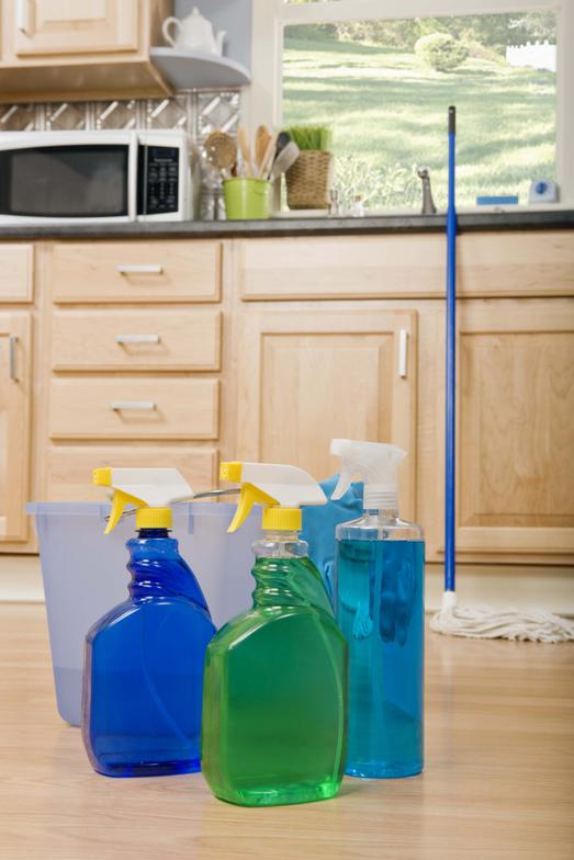 Cleaning Company Services New York City, Manhattan, Brooklyn, Queens, Bronx