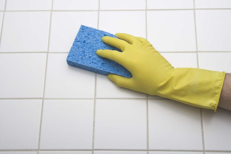 Cleaning Company Services New York City, Manhattan, Brooklyn, Queens, Bronx - Sponge