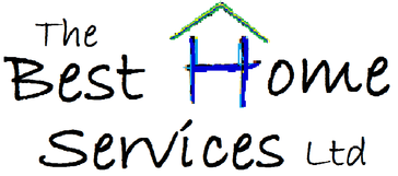 The Best Home Services - New York City's Top Rated Cleaning Service